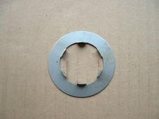 57-4909, lockwasher, gearbox sprocket, 5speed